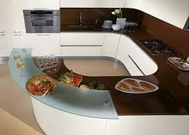 kitchen design latest interior design