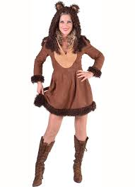 Lion King Halloween Costume 3698 Lion Images Lions Lion Toys Rugby