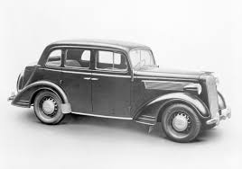 opel admiral 1938 opel pressroom europe photos
