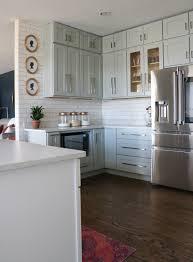kitchen cabinet remodels kitchen cabinet custom kitchens kitchen drawers kitchen cabinet
