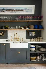 kitchen wall cabinets narrow how to organize kitchen cabinets storage tips ideas for