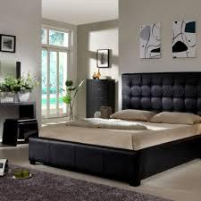 cheap bedroom sets atlanta bedroom cheap suits beloved sets atlanta ideas furniture under 200