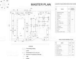 plan industrial area stock vector art 832041240 istock