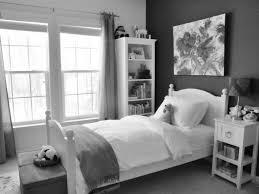 Elegant Bedroom Ideas Bedroom Compact Elegant Bedroom Designs Teenage Girls Brick Wall