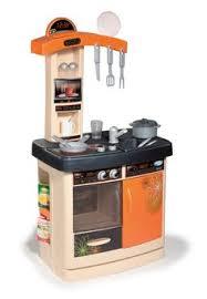 cuisine smoby cook master smoby 024252 jeu d imitation cuisine cook master vert