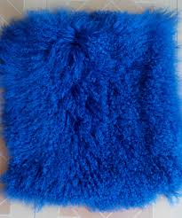 Real Fur Blankets Online Get Cheap Real Fur Blankets Aliexpress Com Alibaba Group