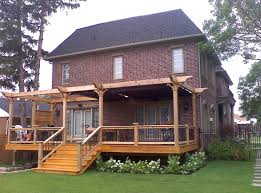 Deck Canopy Awning Deck Awnings And Canopies Deck Design And Ideas