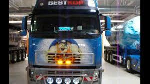 volvo truck service volvo fh