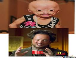 Adalia Rose Memes - awesome 21 adalia rose meme wallpaper site wallpaper site
