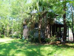 awendaw vacation rental vrbo 480304 1 br charleston area cabin