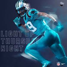 what teams are playing on thanksgiving nfl color rush uniforms ranking best worst jerseys si com
