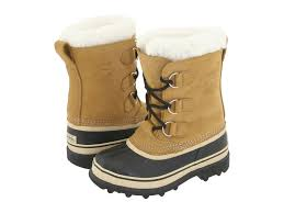 boots boys shipped free at zappos