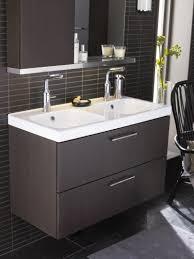 bathroom wash basin designs