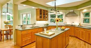 interior kitchens kitchen interiors kliisc com