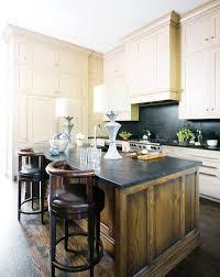 kitchen islands atlanta matthew quinn article tags ah u0026l page 2