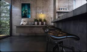 Star Wars Themed Bedroom Ideas Star Wars Living Room Beautiful 6 Star Wars Themed Living Room