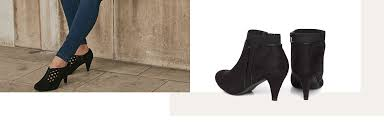 blouse your boots 3 ways to wear ankle boots