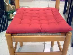 cuscini per sedie cucina ikea cuscini sedie cucina idee di design per la casa gayy us