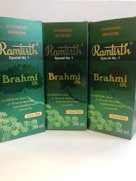 ramtirth brahmi hair oil 10775 best hair and scalp treatment images on pinterest scalp