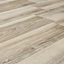 flooring best laminate flooring brand reviews for dogs and
