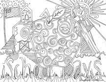 107 coloring images coloring books coloring