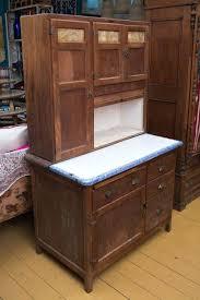 sellers hoosier cabinet hardware sellers hoosier cabinet sellers kitchen cabinet sellers hoosier