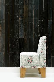 wallpaper scrapwood wallpaper u0026 decor