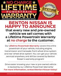 nissan versa warranty 2017 10 year 120k mile warranty