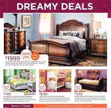 Raymour And Flanigan Design Center by Queen Bed Sets Walmart Raymour And Flanigan Outlet Long Island