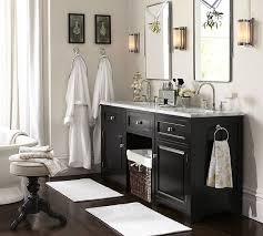 pottery barn bathrooms ideas 11 terrific pottery barn bathroom vanities for inspiration