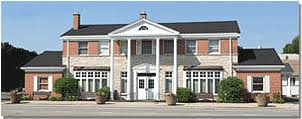 funeral homes in chicago colonial wojciechowski funeral home chicago il legacy