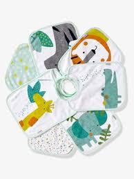 siège social autour de bébé puériculture poussette sac a langer siège auto pour bébé