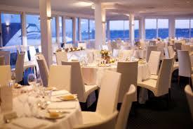 acqua viva wedding reception venue perth wa