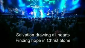 best christian worship songs hillsong alive in you hd with lyrics best christian worship