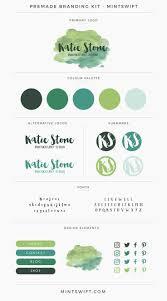 House Interior Design Mood Board Samples Best 25 Mood Boards Ideas On Pinterest Mood Board Interior