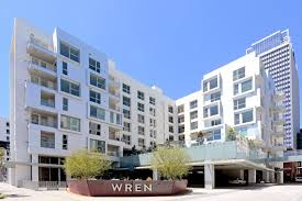 3 Bedroom Apartments San Fernando Valley Los Angeles Apartments With Washer And Dryer Washer And Dryer In