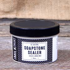 Where To Buy Soapstone Soapstone Sealer U0026 Wood Wax For Milk Paint