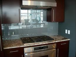 kitchen aqua glass tile backsplash ceramic tile backsplash grey