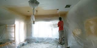 Repair Ceiling Hole by Read Our Blog U2013 Drywall Repair Orlando