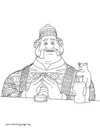 95 coloring images frozen coloring pages