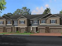 winter garden fl duplex u0026 triplex homes for sale 18 homes zillow