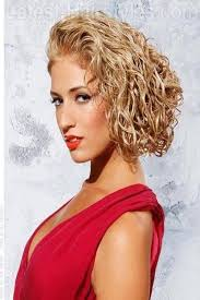 bob hairstyles u can wear straight and curly 51 awesome wavy bob hairstyles you ve never tried before