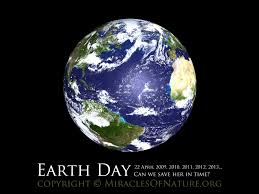 25 earth day 2012 wallpapers wallpapers design magazine