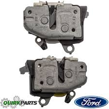1993 ford f150 door latch images diagram writing sample ideas