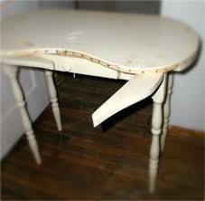 kidney shaped table for sale vintage kidney shaped vanity dressing table desk with mirror top and