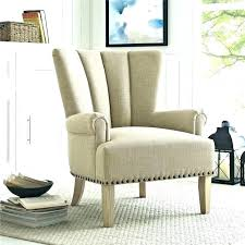 small bedroom chairs for adults bedroom accent chairs bedroom chairs lovely chairs extraordinary