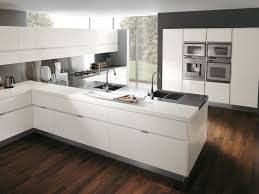 White Kitchen Furniture Kitchen Hanging Cabinet Simple Design Kitchen Hanging Cabinet