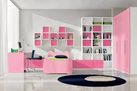 Pink And Black Rugs Round Black Rug Smooth Pink Wardrobe Door Fancy White Wooden