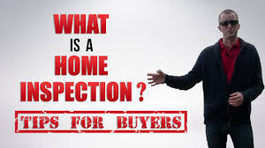 Inspection Checklist For Home Buyers by Home Inspection Checklist Home Inspection Cost What Is A Home
