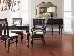 hardwood flooring st louis champion floor hardwood st louis